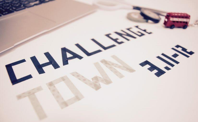 |3.11-3.12|CHALLENGE TOWN たんば視察ツアー