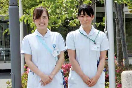 兵庫医科大学 ささやま医療センター