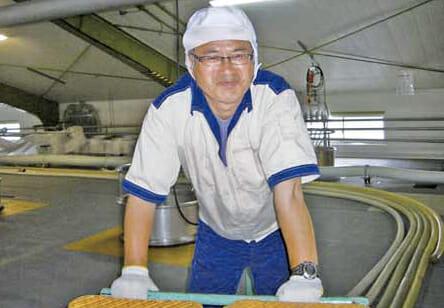 櫻酒造株式会社