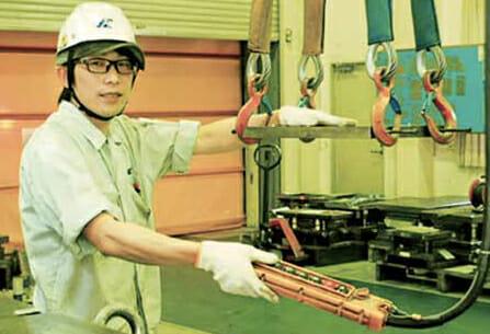 株式会社 カサタニ篠山工場