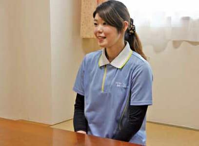 兵庫医科大学 ささやま居宅サービスセンター