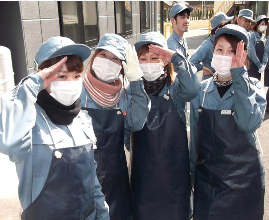 株式会社 藤枝研磨工業所