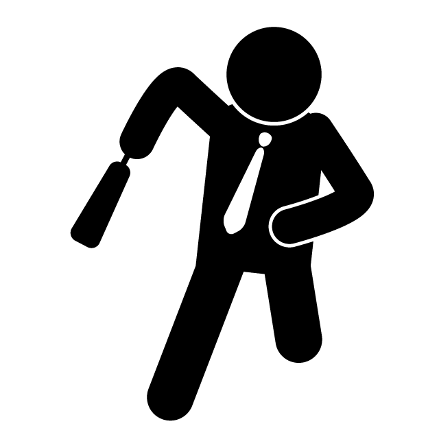 094-cliparts-business 2