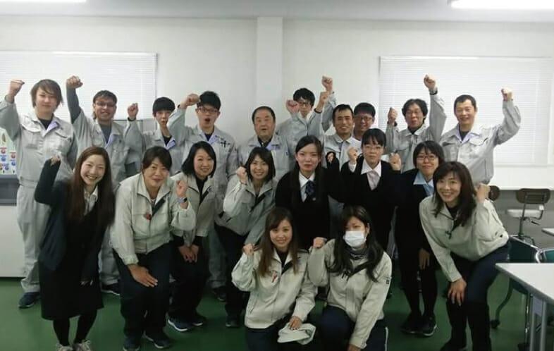 classo_intern_iwasaki