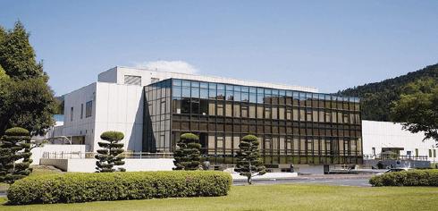 日本チバガイギー株式会社