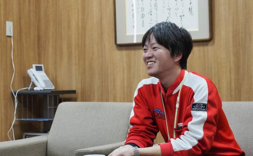 株式会社 篠山自動車教習所 近藤正幸